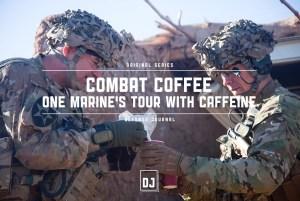 combat-coffee