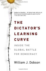 dictator's-learning-curve