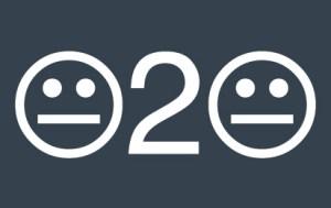 face2face21