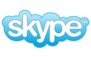 skype_logo-580x367