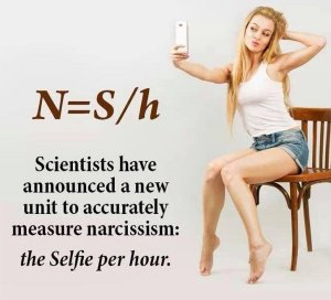how-to-accurately-measure-narcissism