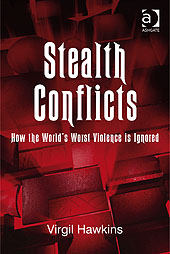 Stealth-Conflicts