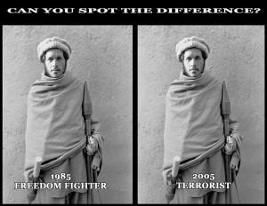 terrorist-or-freedom-fighter