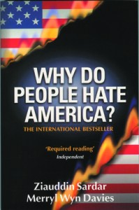 why-do-people-hate-america