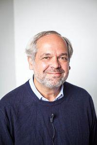 Juan_Enríquez_-_PopTech_2012