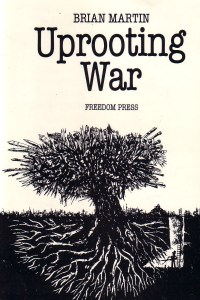 uprooting-war-cover