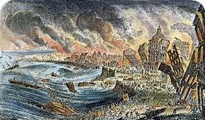 lisbon-earthquake-1755-granger-300x176