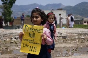 child-protesting-drone-killings
