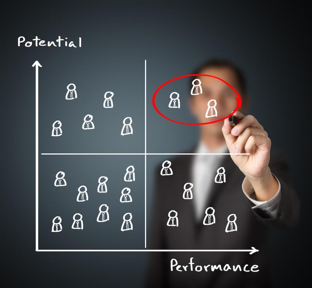 Performance-point-de-vente