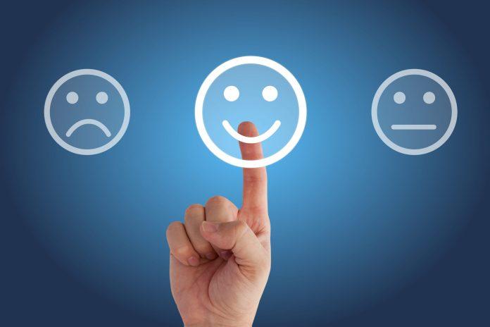 Relation client : comment gagner la confiance de vos clients ?