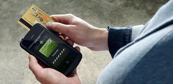 Améliorer vos ventes peut se faire avec un système de paiement mobile