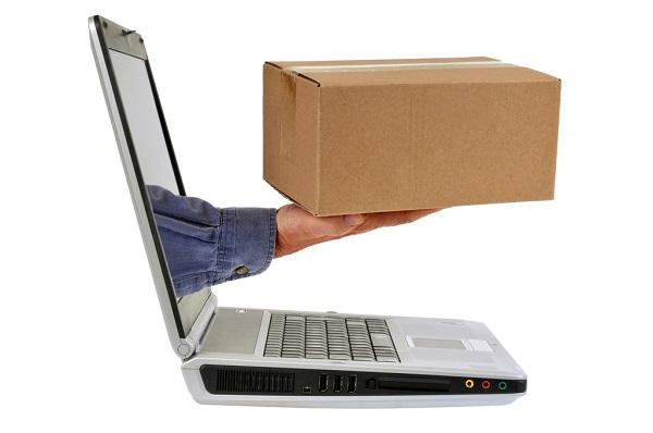 Organisez la complémentarité entre votre boutique en ligne et vos magasins physiques pour un parfait commerce orienté client