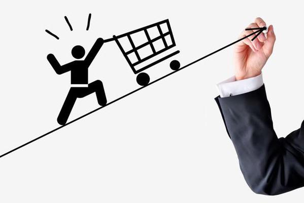 Assurez-vous que votre magasin est agréable pour améliorer les ventes