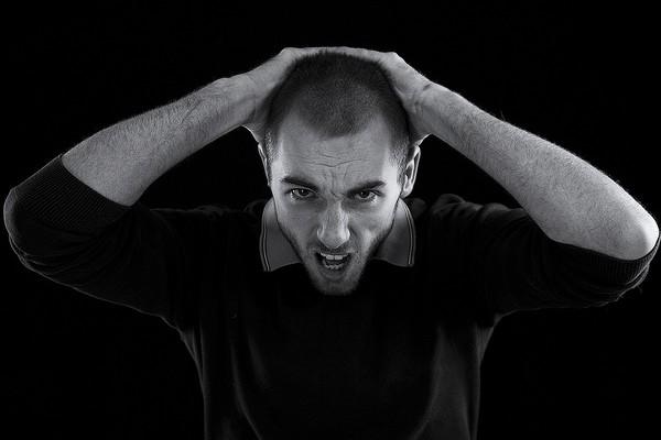 Le client difficile n est disposé à écouter que lorsqu il a pu s exprimer
