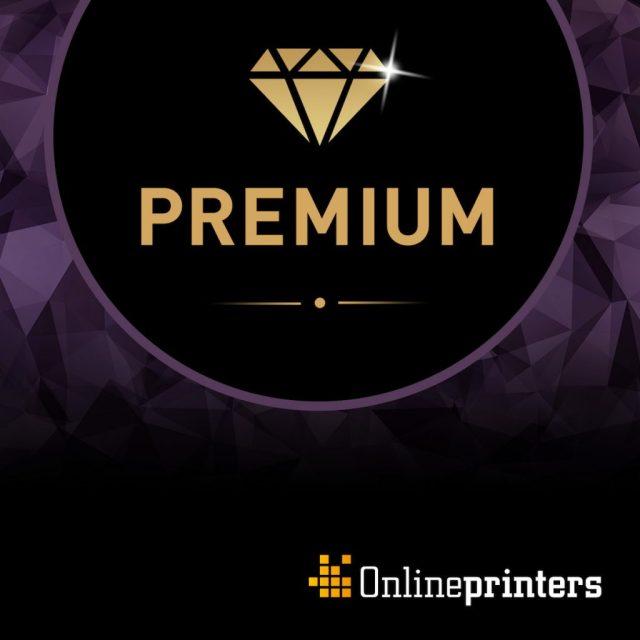 : les avantages du programme premium Onlineprinters