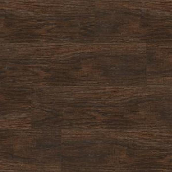 montagna saddle 6 in x 24 in glazed porcelain floor and wall tile 14 53 sq ft case ulg56241p 203600174