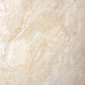 onyx crystal 18 in x 18 in polished porcelain floor and wall tile 13 5 sq ft case nonxcry1818p 202837988