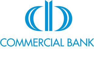 What is Commercial banks: