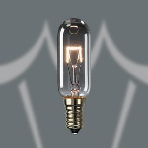 small screw cooker hood lamps