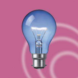 GLS Craftlight