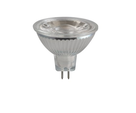 LED dichroic