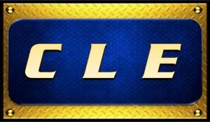 Microsoft Word - CLE Logo.docx