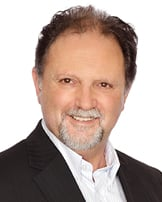 John Highman - Commercial Real Estate Broker, Author, Speaker, and Broadcaster