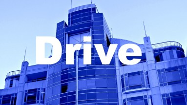 commercial real estate brokerage drive and motivation