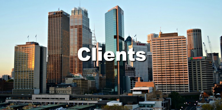 Why You Should Put the Customer at the Centre of Your Commercial Real Estate Career