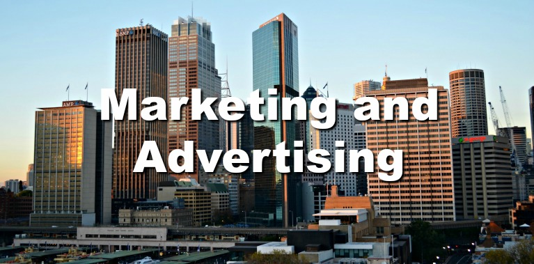 Step by Step Guide to Writing Adverts in Commercial Real Estate Brokerage