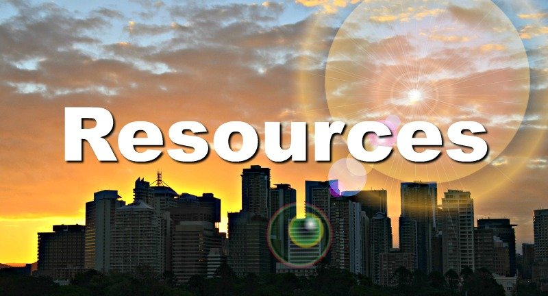 resources in commercial real estate brokerage