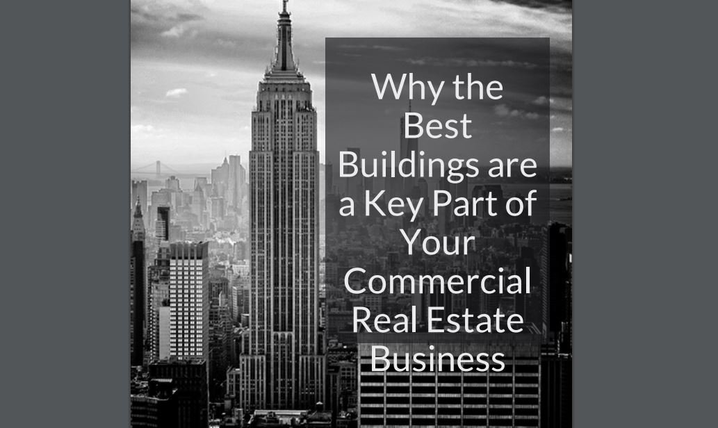 new york building on book cover