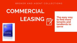 commercial real estate leasing resources