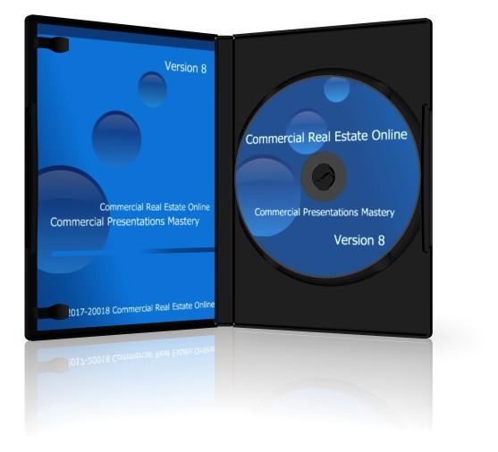 audio recordings pack