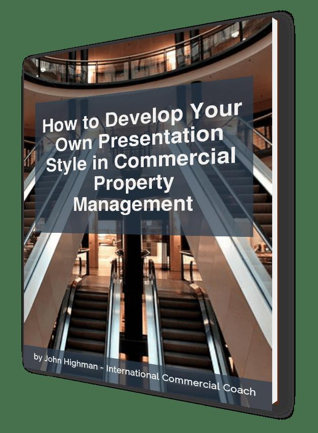 escalators in shopping centre on book cover