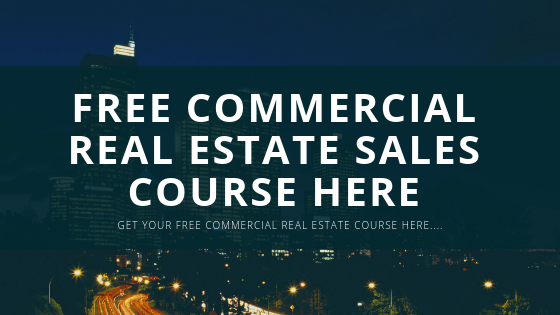 real estate courses here