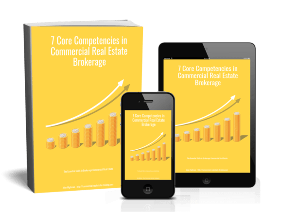 core competencies ebook on ipad and iphone