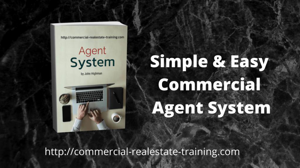 agent system