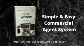 agent system