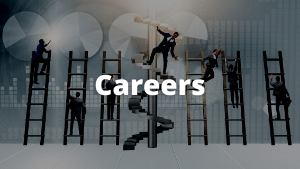 commercial real estate career tips and ideas by John Highman