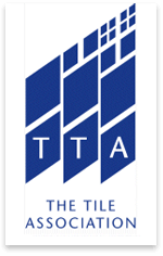 UK Tile Association