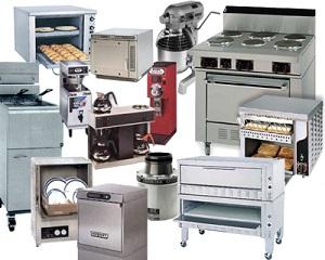 Food Equipment Repair Commercial Catering Repairs Perth