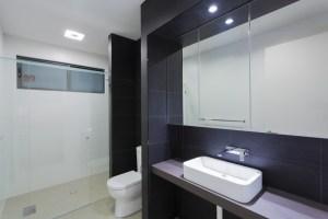 Bathroom remodeling Los Angeles