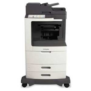 Lexmark Copier MX810de $3125