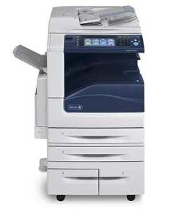 Xerox WorkCentre 7830 PT2 $8295