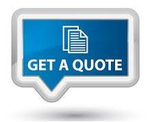 commercial-copy-machine-request-quote