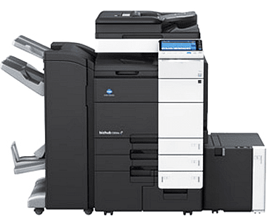 Delete Your Copier's Hard Drive Data After The End Of Your Device's Service Period