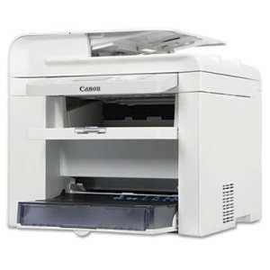 Canon Image CLASS D550