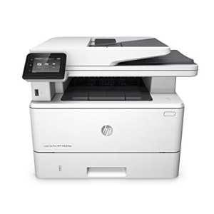 HP Laserjet Pro M426FDW Copier