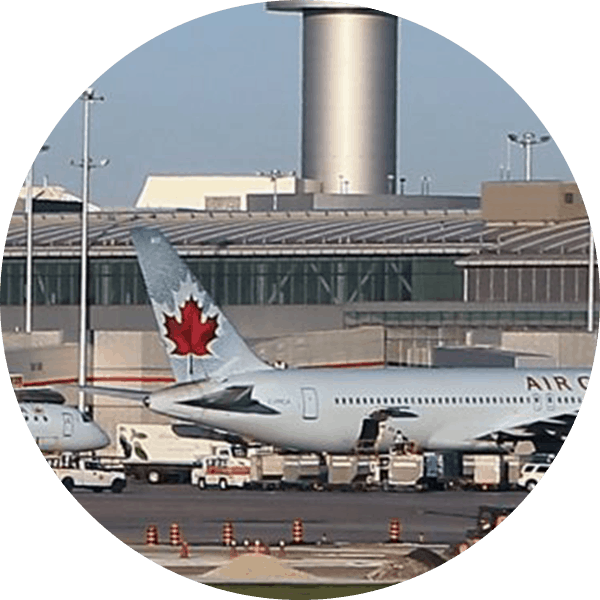 rideshare-home-airport-blurb